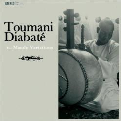 Toumani-Diabate-The-Mande-Variations