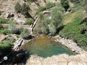 Source-liban-montagnes