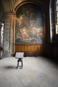 Eugene-Delacroix-La-lutte-avec-l-Ange_Eglise-Saint-Sulpice