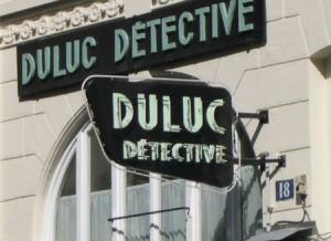 DULUC-détectives-18 rue du Louvre