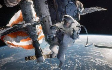 gravity-Bullock