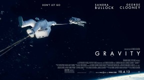 gravity_swimminginthespace